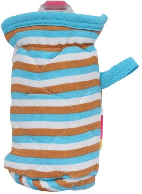 Morisons Baby dreams Clothe bottle Cover