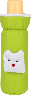 Ole Baby Popup Cat Bottle Cover