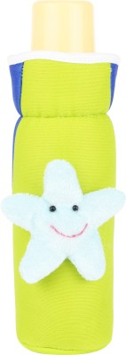 Ole Baby Dual Color Popup Star Bottle Cover