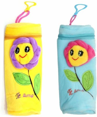 Lukluck Baby Bottle Cover