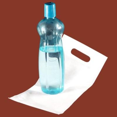 Manbhari Non-Woven Bottle Cover