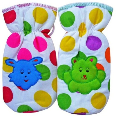 CHHOTE JANAB BABY BOTTLE COVER