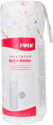 Farlin Bottle Warmer - Single Bottle