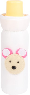 Ole Baby Popup Mouse Bottle Cover