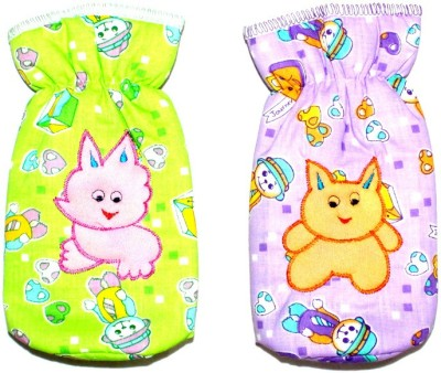 99DailyDeals New Born Baby Bottle Cover