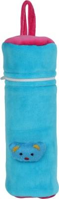 Littly Baby Bottle Cover