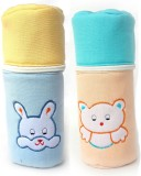 Chinmay Kids Multicolours Bottle Covers ...