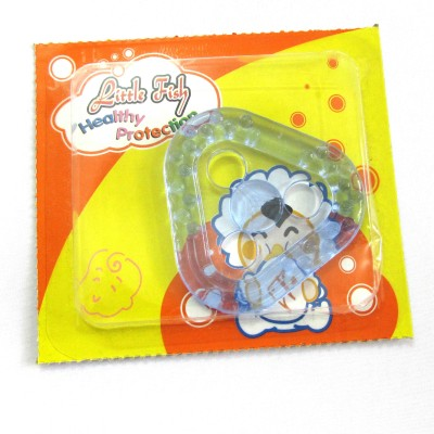 Buddyboo 145109 Medium Flow Nipple(Pack of 1 Nipple)