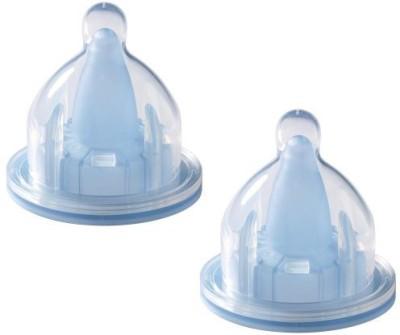 The First Years Breastflow Stage 2 Nipple Medium Flow Nipple