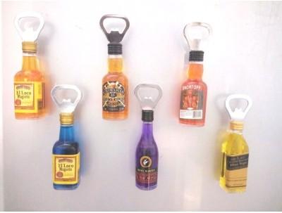Its Our Studio IOS501365 Bottle Opener