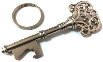 MOG 6319 Retro Key Bottle Opener