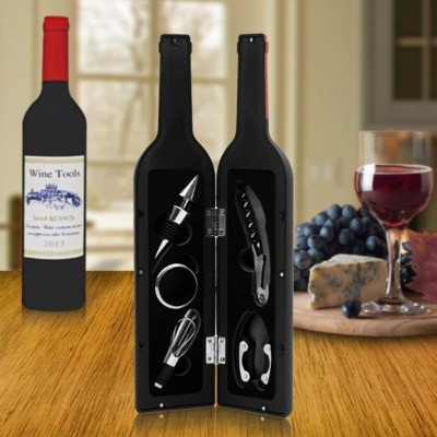 Big Impex ZH-100032 Bottle Opener Set
