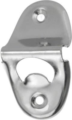 Bhalaria Metal BAR100043 Wall Bottle Opener