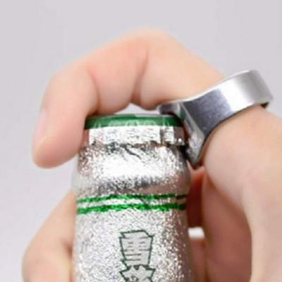 GrabDen GD7002 Bottle Opener