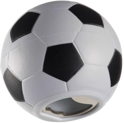 Its Our Studio IOS0322-PE1 Ball Football Bottle Opener