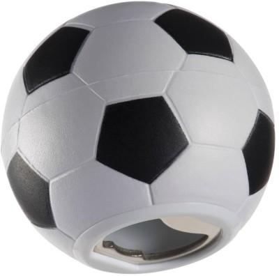 Its Our Studio IOS0322-PE1 Ball Football Bottle Opener