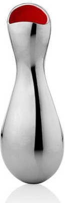 Magppie OP02225 Tantalo Bottle Opener