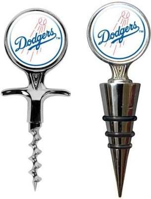 Great American Products Bottle Stopper