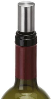 Blomus Bottle Stopper
