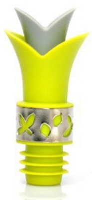 EZ Life Silicone Bottle Stopper