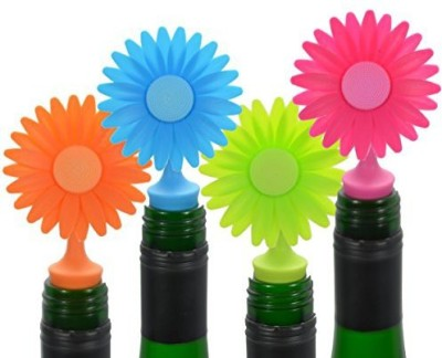 Southern Homewares Bottle Stopper