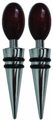 Global Dcor Bottle Stopper