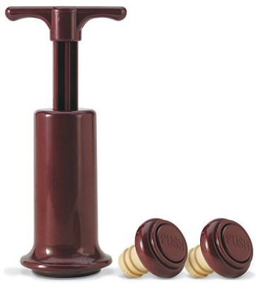 Epic Products Inc. Bottle Stopper