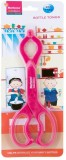 Morisons Baby Dreams Plastic Lifting Ton...