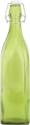 infenite Aggarwal Crockery & Scientific Stores Green Square 1000 ml Bottle