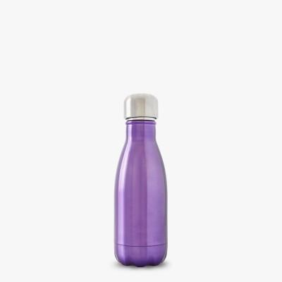Atlasware 350purple 350 ml Flask