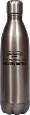 Atlasware Hot N Cool 700 ml Bottle
