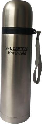 Allwyn Hot & Cold 500 ml Flask