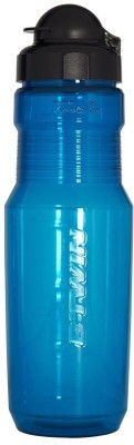 Btwin Tritan Water Bottle 750 ml Bottle