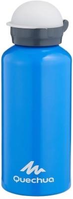 Quechua 06-L-Alu-Water 1805365 0.6 L Bottle