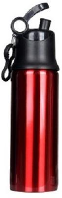 Pexpo PXPSR 750 ml Sipper