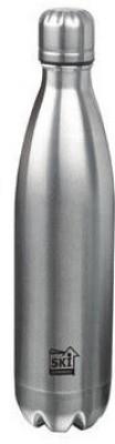 SKI Steel World 750 ml Bottle