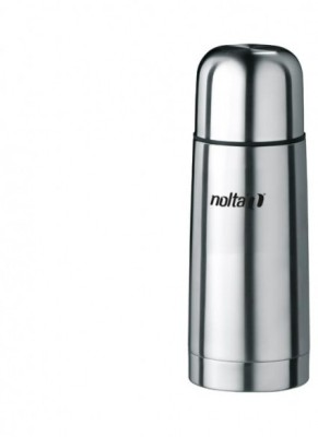 Nolta Capsule 500 ml Flask