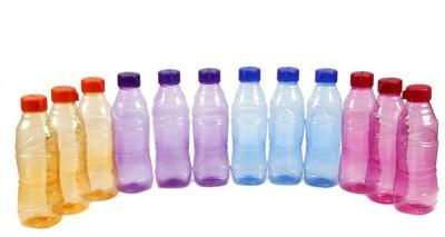 Sunshine Nanban 1000 ml Bottle