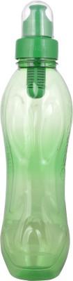 Clean Pani HDsippergreen03 1000 ml Sipper