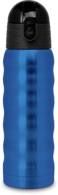 Maxim MX-W VBL 330 ml Sipper