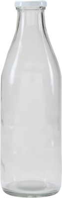 EAGLE MILKY 1 L Bottle