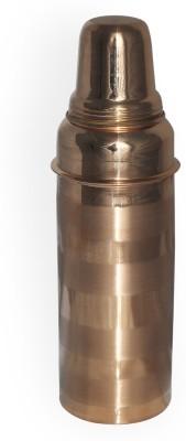 Dakshcraft Silver Touch Drinkware 750 ml Bottle