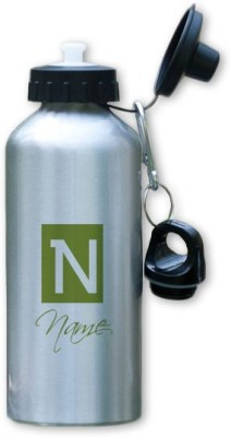 Perfico Monogram 600 ml Bottle