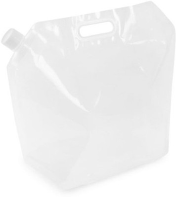 MOM Italy 5000 ml Water Bag