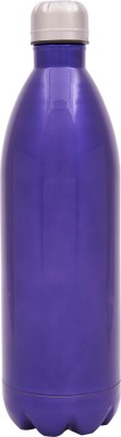 Sky XD-8124 1000 ml Bottle