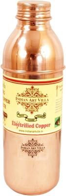 Indian Art Villa New Bisleri Design Bottle 700 ml Bottle