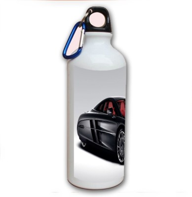 AMY X1 Sports Car 500 ml Bottle
