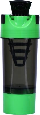 iShake Best cup 500 ml Sipper