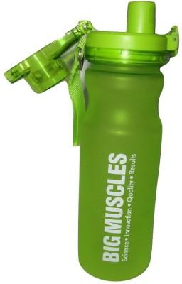 BIGMUSCLE Bottle 700 ml Shaker