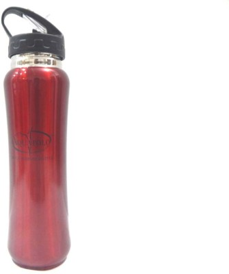 AQUAPOLO Stainless-Steel-Bottle-103 800 ml Bottle